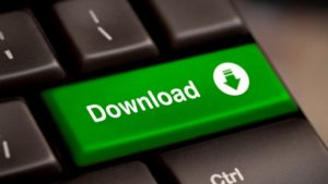 top_downloads